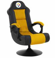 Pittsburgh Steelers Ultra Gaming Chair