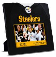 Pittsburgh Steelers Uniformed Picture Frame