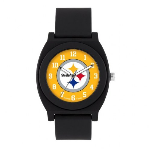 Pittsburgh Steelers Unisex Fan Black Watch