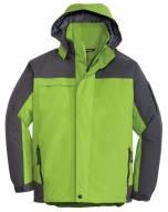 Port Authority Men's Nootka Custom Jacket