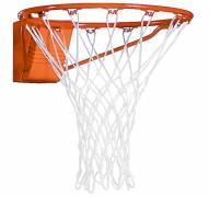 Porter Championship Basketball Rim