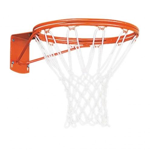 Porter Double Rim Playground Basketball Rim