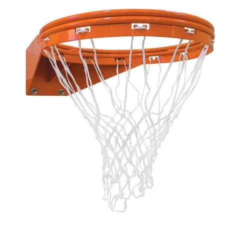 Porter Powder-Coated Heavy Duty Basketball Goal