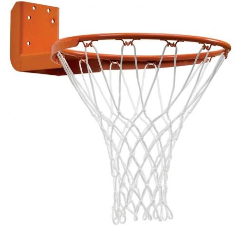 Porter Rear Mount Basketball Rim