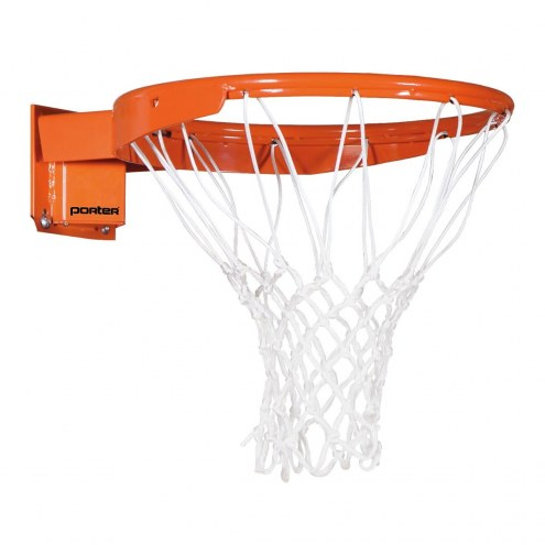Porter Torq-Flex Competition Basketball Rim