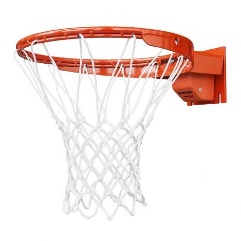 Porter Torq-Flex Elite Basketball Rim