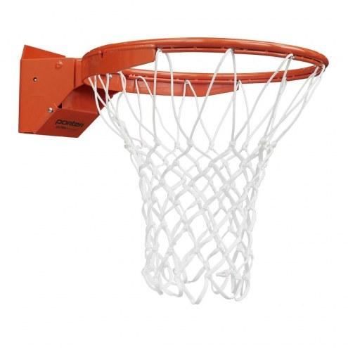 Porter Ultra Breakaway Competition Basketball Rim