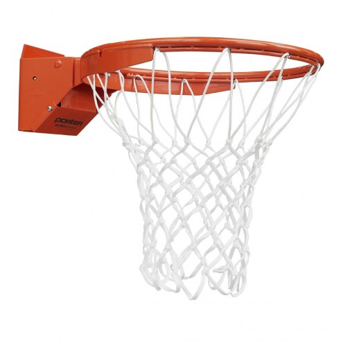 Porter Ultra Breakaway Competition Basketball Rim