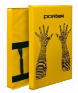 Porter Volleyball Blocking Pad