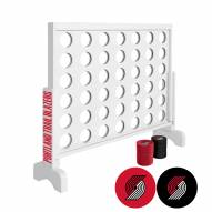 Portland Trail Blazers Victory Connect 4