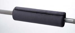 PowerMax Pro Bar Wrap Pad