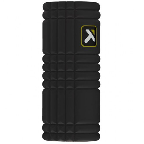 Power Max Trigger Point Grid Roller