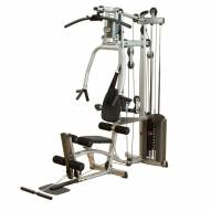 Powerline P2 Home Gym
