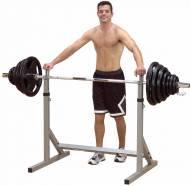 Powerline Squat Rack