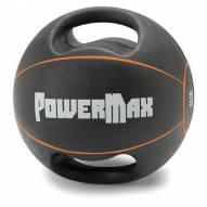 PowerMax Max-Core Medicine Balls
