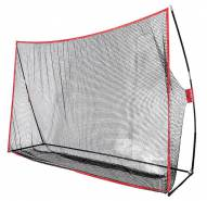 PowerNet 10' x 7' Golf Net