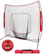 9a5f8aa08 Baseball Training Aids, Baseball Nets & Rebounders - SportsUnlimited.com