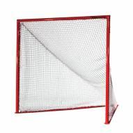 Predator Sports Collegiate Lacrosse Goal
