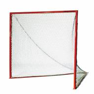 Predator Sports Deluxe High School Lacrosse Goal