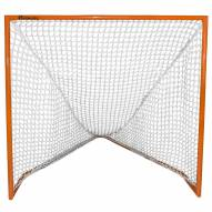 Predator Sports Deluxe Obtuse Angle Lacrosse Goal