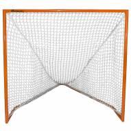 Predator Sports Deluxe Obtuse Angle Lacrosse Goal