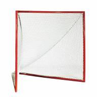 Predator Sports High School Lacrosse Goal