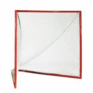 Predator Sports High School Lacrosse Goal