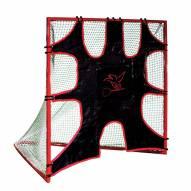 Predator Sports Shooter Tutor Lacrosse Target