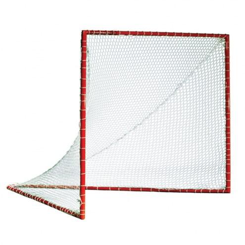 Predator Sports Tournament Lacrosse Goal