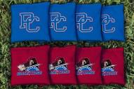 Presbyterian Blue Hose Cornhole Bag Set