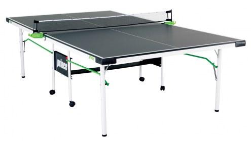 Prince Champ Ping Pong Table