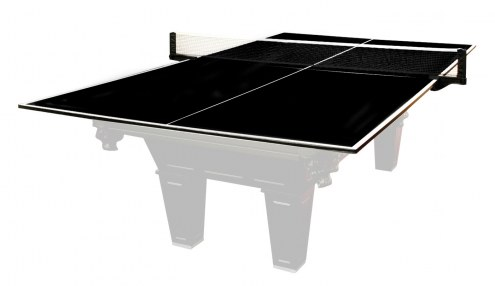 Prince Conversion Top Ping Pong Table
