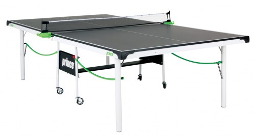 Prince Fusion Elite Ping Pong Table
