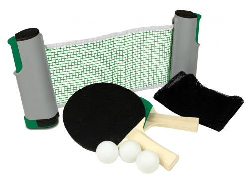 Prince Play Anywhere Ping Pong Game Set