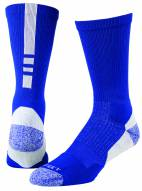 Pro Feet Basketball Shooter 2.0 Socks