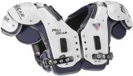 Pro Gear PL30 Adult Football Shoulder Pads - FB / LB