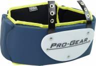Pro Gear Pro Rib Combo w/o Plastic Football Rib Protector