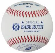 Pro Nine Babe Ruth Regular Season Baseballs - Dozen