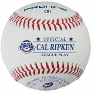 Pro Nine Cal Ripken Regular Season Baseballs - Dozen