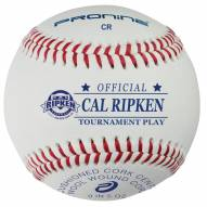 Pro Nine Cal Ripken Tournament Baseballs - Dozen