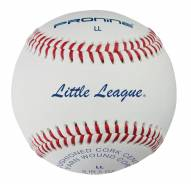 Pro Nine LL Little League Baseballs - Dozen