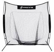Pro Nine 8' x 8' Portable Baseball Training Net