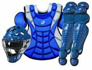 Pro Nine ProLine Adult Catcher's Gear Set