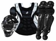 Pro Nine ProLine Catcher's Gear Set - Ages 16+