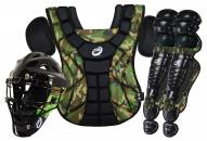 Pro Nine ProLine Youth Catcher's Gear Set - Ages 12-16
