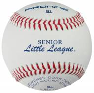 Pro Nine SENIOR Little League Tournament Baseballs - Dozen