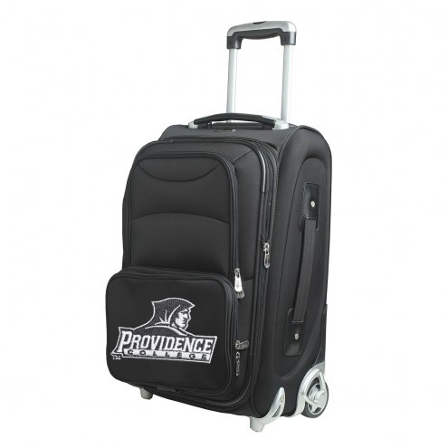 """Providence Friars 21"""" Carry-On Luggage"""