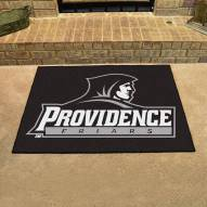 Providence Friars All-Star Mat