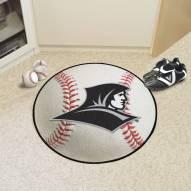 Providence Friars Baseball Rug