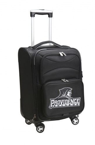 Providence Friars Domestic Carry-On Spinner